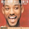 Will Smith: Maximum Audio Biography (Maximum) - Dan Winter, Louise Weekley, Harry Drysdale-Wood