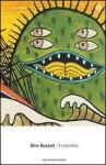 Il colombre e altri cinquanta racconti - Dino Buzzati, Claudio Toscani