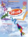 Teaching Physical Science through Children's Literature - Susan Gertz, Dwight Portman, Mickey Sarquis, Terrific Science Press