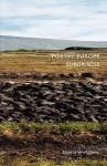Poetry Europe / Europosie - John Deane
