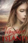 Vampire Island (Hunter Series Book 1) - Sandra Cox