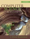 Computer Science: An Overview, 11/e - J. Glenn Brookshear