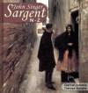 John Singer Sargent (N-Z): 500 Realist Paintings - Realism, Impressionism - Denise Ankele, Daniel Ankele, John Singer Sargent