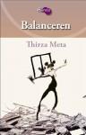 Balanceren - Thirza Meta