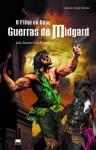 Guerras de Midgard - João Zuzarte Reis Piedade