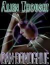 Alien Thought - Dan Donoghue