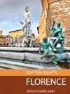 Top Ten Sights: Florence - Mark Jones