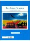 The Long Summer - Dorothy E. Miller