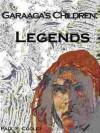 Legends - Paul Elard Cooley, Ronald Dykes