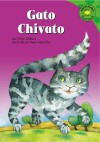 Gato Chivato (Read It! Readers En Espanol) (Read It! Readers En Espanol) - Sol Robledo, Ann Axworthy