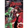 Uncanny Avengers (2015-) #26 - Sean Izaakse, R.B. Silva, Jim Zub