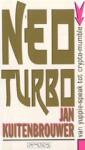 Neo-turbo: van yuppie-speak tot crypto-mumble - Jan Kuitenbrouwer