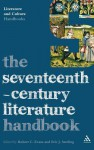 The Seventeenth-Century Literature Handbook - Eric J. Sterling, Eric J. Sterling
