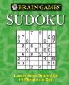 Sudoku - Publications International Ltd.