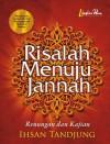 Risalah Menuju Jannah - M. Ihsan Tandjung
