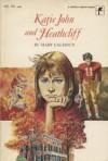 Katie John and Heathcliff - Mary Calhoun
