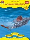 Oceanography - Edward P. Ortleb