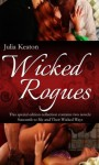 Wicked Rogues - Julia Keaton