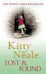 Encore Lost & Found - Kitty Neale