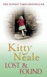 Encore Lost & Found - Kitty Neale