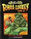 Rhââ Lovely, Tome 2 - Gotlib