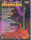 The Essential Alternative Rock Bass Lines - Various Artists