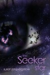 The Seeker Star - Susan Jane Bigelow