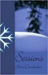 Sessions - Sheri Dornhecker