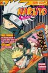 Naruto Collector, Tome 2 - Masashi Kishimoto