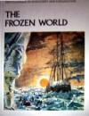 The Frozen World - Thayer Willis