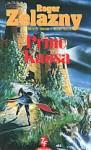 Princ kaosa (Amberske kronike, #10) - Roger Zelazny, Mihaela Velina