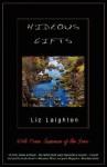 Hideous Gifts - Liz Laighton