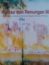 Rantau dan Renungan III - Ramadhan K.H., Ade Pristie Wahyo