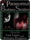 Paranormal Bedtime Stories - Lisa Logan