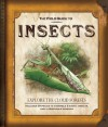 The Field Guide to Insects: Explore the Cloud Forests - Paul Beck