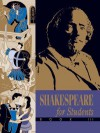 Shakespeare for Students, Book III - Kathy D. Darrow, Ira Mark Milne