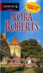 Bor, boldogság, Bretagne / Képregény az életem - Norbert Hanny, Nora Roberts, Anna Gulácsy