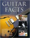 Guitar Facts - Bennett Joe, Richard Riley, Cliff Douse, Tony Skinner, Harry Wylie, Douglas Noble, Trevor Curwen
