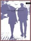 Look What Love Has Done - Neil David Sr., Hal Leonard Publishing Corporation