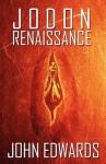 Jodon Renaissance - John Edwards