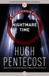 Nightmare Time (The Pierre Chambrun Mysteries) - Hugh Pentecost
