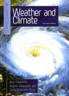 Weather and Climate - Alvin Silverstein, Virginia B. Silverstein, Laura Silverstein Nunn