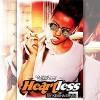 Heartless (Chyna Black Book 3) - Keisha Ervin