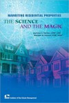 Marketing Residential Properties: The Science and the Magic - Laurence C. Harmon, Kathleen Harmon