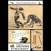 The Prestige (Audio) - Christoper Priest, Simon Vance