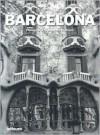 Barcelona - Alejandro Bachrach, Alejandro Bacharach, Aurora Cuito