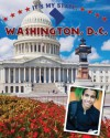 Washington, D.C. - Dean Miller