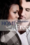 Home Free - Kris Ripper