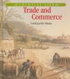 Trade and Commerce - Linda Jacobs Altman