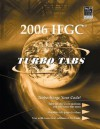 Turbo Tabs: International Fuel Gas Code - International Code Council